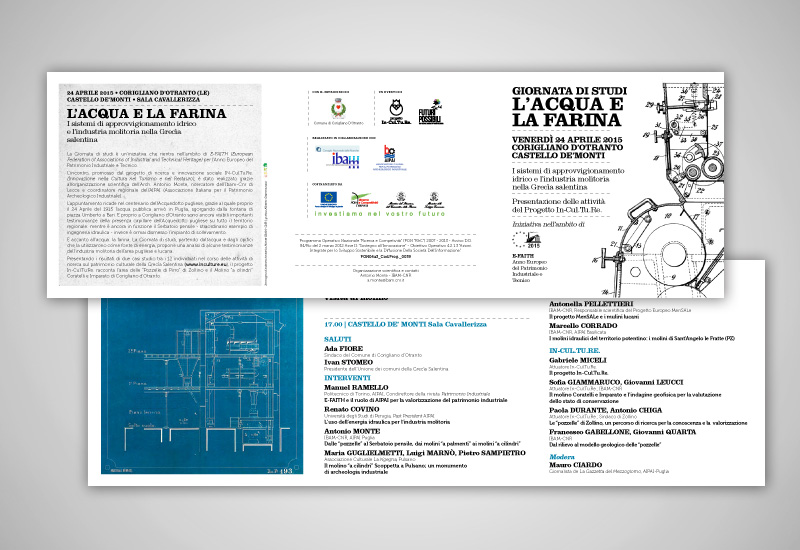 AcquaFarina_02_Brochure